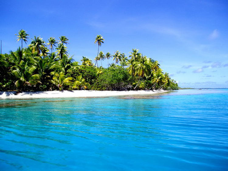 http://tahitivoileetlagon.com/wp-content/uploads/2014/10/TUAMOTU_06.jpg