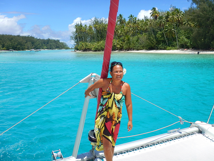 http://tahitivoileetlagon.com/wp-content/uploads/2014/11/Croisière-20-jbis_tahitiVoileEtPlongee.jpg