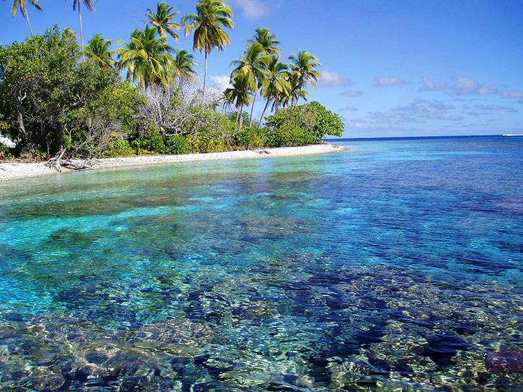 TUAM-2_TahitiVoileEtPlongee