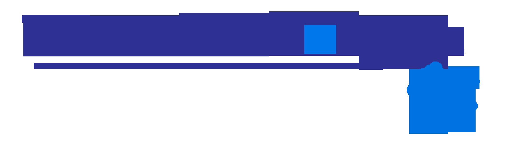 Logo TVL 2