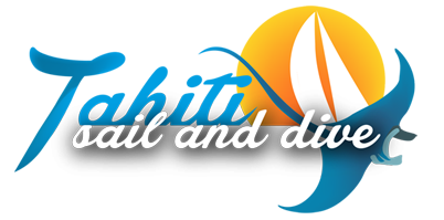 logo-tahiti_sail_dive_alone