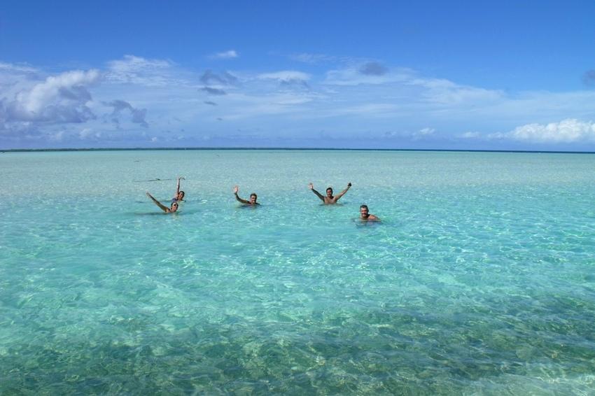 http://tahitivoileetlagon.com/wp-content/uploads/2015/10/Tuamotu_4.jpg
