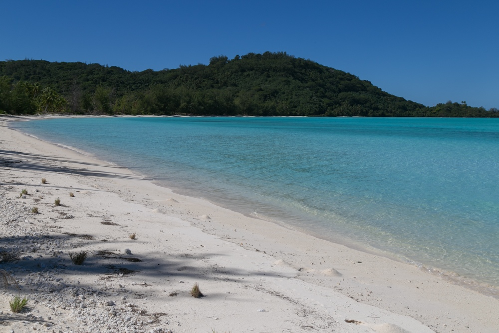 http://tahitivoileetlagon.com/wp-content/uploads/2015/10/maiao08.jpg