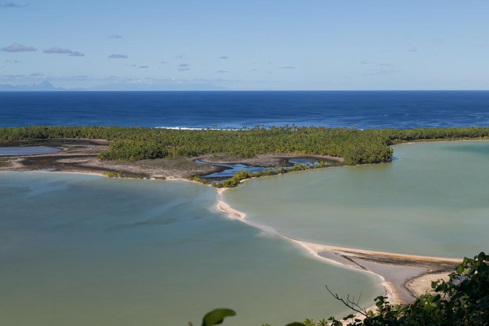 http://tahitivoileetlagon.com/wp-content/uploads/2015/10/maiao11.jpg