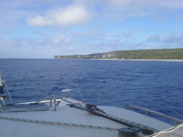 http://tahitivoileetlagon.com/wp-content/uploads/2016/03/20151019_145047.jpg