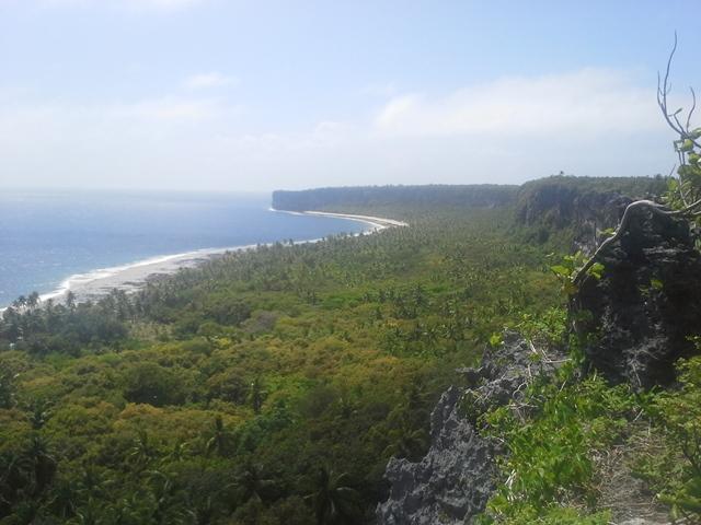 http://tahitivoileetlagon.com/wp-content/uploads/2016/03/20151020_094054.jpg