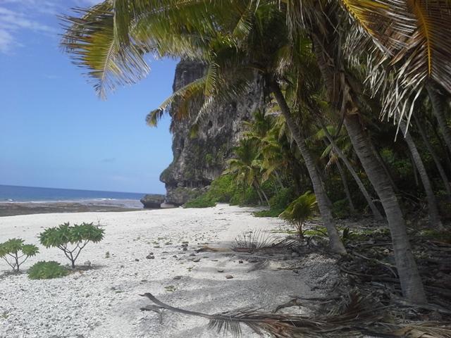http://tahitivoileetlagon.com/wp-content/uploads/2016/03/20151020_123946.jpg