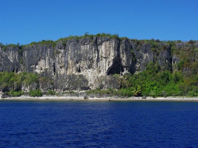 http://tahitivoileetlagon.com/wp-content/uploads/2016/03/vue-mer.jpg