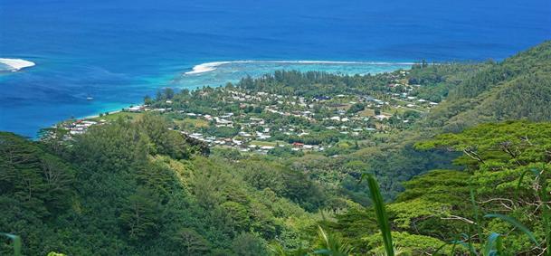 http://tahitivoileetlagon.com/wp-content/uploads/2020/06/huahine.jpg