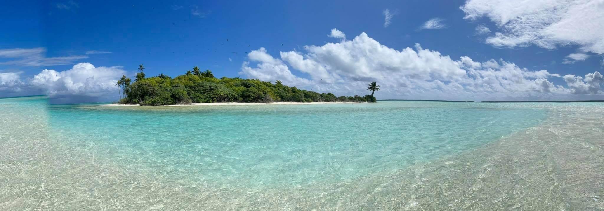 http://tahitivoileetlagon.com/wp-content/uploads/2021/07/île-aux-oiseaux-TETIAROA.jpg